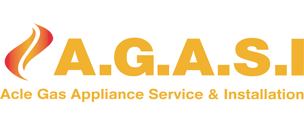 Acle Gas Appliance Service & Installation